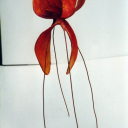 bloemvorma
