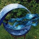 waterschelp